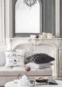 HM-Home-ParisianChic05-727x1024