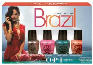 opi-brazil-collection-spring-summer-2014-nail-polish-collection-4
