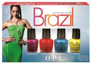 opi-brazil-collection-spring-summer-2014-nail-polish-collection-5