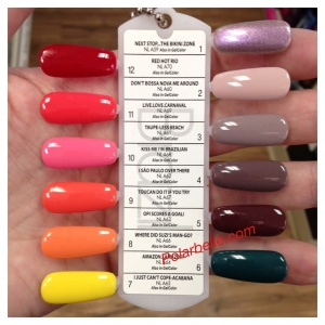 OPI_Brazil_Swatches