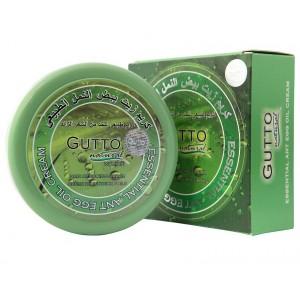 creme-aux-oeufs-de-fourmis-150-ml-gutto-epilation-definitive