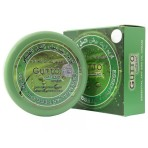 creme-gutto-corps-150-ml-oeufs-de-fourmis-epilation-definitive