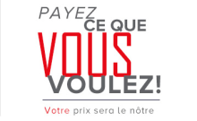 payez